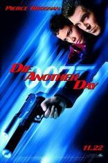 Die Another Day (2002) 6